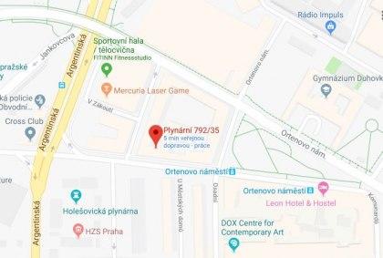 mapa_kancelar.jpg