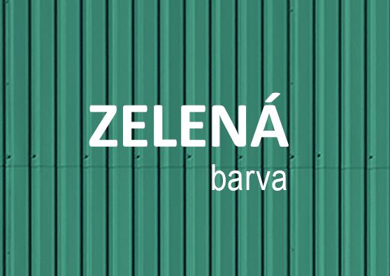 zelena_barva.png